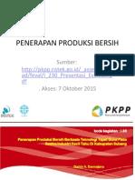 TM-5-PENERAPAN_PRODUKSI_BERSIH.pptx