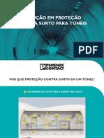 E-book_Protecao_Contra_Surtos_para_Tuneis_copy
