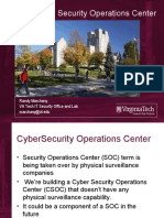 Building+a+Security+Operations+Center