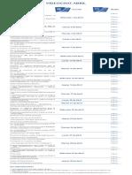 Cronograma videochat ABRIL.pdf