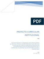 esquema del PCI-2017.docx