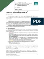 STel.PL1 - SimSist - Manual de usuario