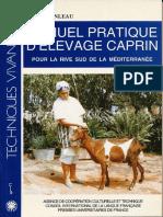 elevagecaprin.pdf