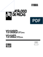 Upload Produto 10 Catalogo 2014