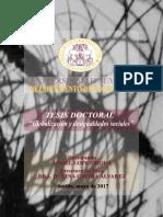 Tesis_Globalización_y_Desigualdades_sociales.pdf