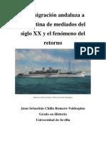 TFG SEBASTIÁN CHILLA [07-11-2017].pdf