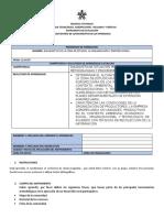 DIAGNOSTICAR SITUACION PROBLEMA SEGUN METODOLOGIAS Y PROCEDIMIENTO TECNICO.docx
