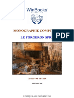 le forgeron.pdf