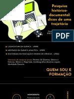 apresentacao_disciplina_soraia