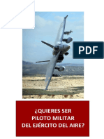 ejercito aire.pdf