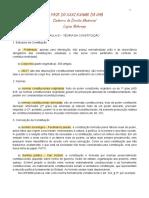 Direito Constitucional Material - 2ª FASE DO XXXI EXAME DA OAB.pdf