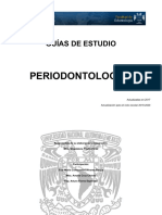Guias perio I ok 2019-2020-1.pdf