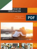 PARA GUÍA 3. ACTIVIDAD DE OBSERVACIÓN.