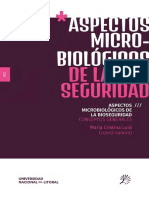 aspectosmicrobiologicos.pdf
