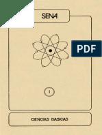 metalmecanica_ciencias_basicas-1_op.pdf
