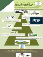 Infografias en powerpoint.pdf
