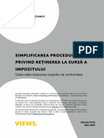 2019-02-07-Withholding-tax-simplification-procedures-RO.pdf