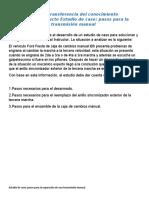 427291321-Estudio-de-Caso-Pasos-Para-La-Reparacion-de-Una-Transmision-Manual-Evidencia-3.docx