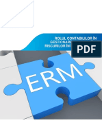 Enabling-The-Accountants-Role-In-Effective-ERM-RO