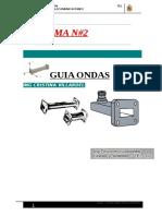 guia-ondas (1).docx.pdf