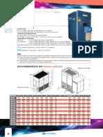 Encombrement generateur d'air.pdf
