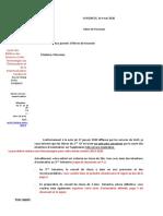 courrier parents de 2nde ORIENTATION Mai 2020.docx