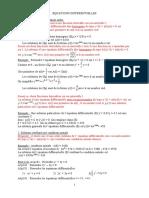 cours equadiff supérieur 1(1).docx