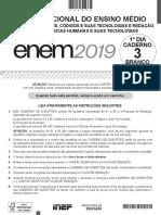 enem_2019_-_1o_dia_-_branco.pdf