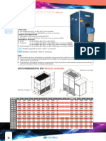 Encombrement generateur d'air.pdf