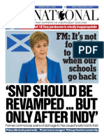 2020-05-04 The National Scotland.pdf