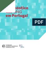 DiagnosticoONGPortugal2015.pdf