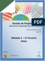 mdulo1-oterceirosetor-110511070225-phpapp02 (1).pdf