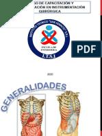 abdomen 2020 pdf 2 (1).pdf