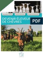 Devenir Eleveur de chèvres 2018 IMP 3 stc.pdf