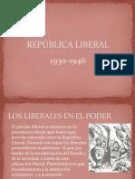 República+Liberal+10°+2014