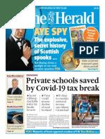 2020-05-03 Sunday Herald.pdf