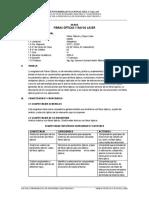 Silabo Fibras Ópticas 2020 - A.pdf