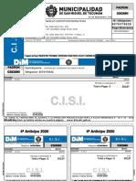 Boleta_0262690_2020-004.pdf