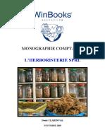 L'HERBORISTE.pdf