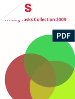 - IELTS Writing Task Collection 2009-1.pdf