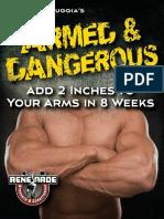 Armed-Dangerous-2011.pdf