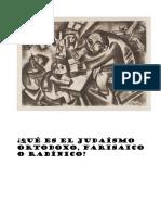 Proyecto 1-copia deseguridad-24012019-11-10-con las consideraciones finales y restricciones.pdf
