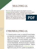 cyberbullying - pentru curs.pptx