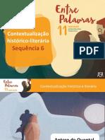 Contextualização_histórico-literária_-_Sequência_6 (1).ppt