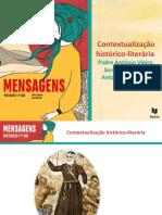 Contextualização_histórico-literária_-_Sermão_de_Santo_António_aos_Peixes (1).ppt