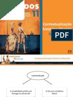 Contextualização_histórico-literária_-_Unidade_2 (3).ppt