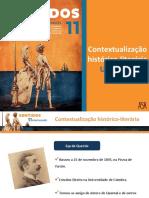 Contextualização_histórico-literária_-_Unidade_4 (3).ppt