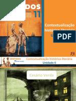 Contextualização_histórico-literária_-_Unidade_6 (1).ppt