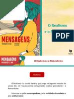 O_Realismo_e_o_Naturalismo (1).ppt