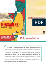O_Romantismo (1).ppt